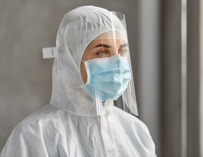 doctor-in-protective-wear-mask-and-face-shield